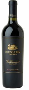 Duckhorn The Discussion 2012 750ml